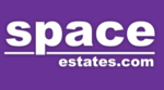 Space Lettings, St Albans(Lettings) logo