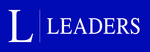 Leaders, Gunwharf Quays Sales logo