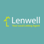 Lenwell, Luton Lettings logo