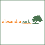Alexandra Park Estates Agents, South Harrow logo
