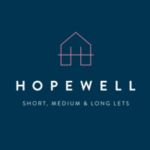 Hopewell Properties Limited, Bristol logo