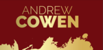 Andrew Cowen Estate & Letting Agents, Scarborough logo