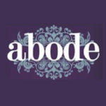 Abode Sales & Lettings, Canterbury logo