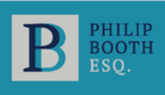 Philip Booth Esq, Henley-on-Thames logo