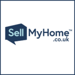 Sellmyhome.co.uk, Leicester logo