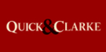 Quick and Clarke Limited, Cottingham logo