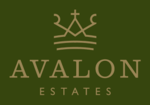Avalon Estates, Ferndown logo