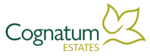 Cognatum Property, Watlington logo