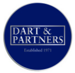 Dart & Partners, Teignmouth Sales logo