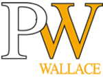 Price Wallace, Bedford logo