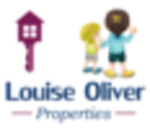 Louise Oliver Properties, Scunthorpe logo