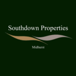 Southdown Property Solutions, Midhurst logo
