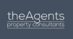 The Agents Property Consultants, Henley-In-Arden logo