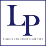 London Properties, Harrow Weald logo