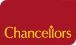 Chancellors, Finchley Sales logo