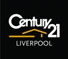 Century 21, Liverpool South logo