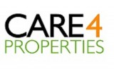 care4properties logo