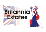 Britannia Estates Ltd, Southport logo