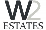 W2 Estates, Exmouth logo