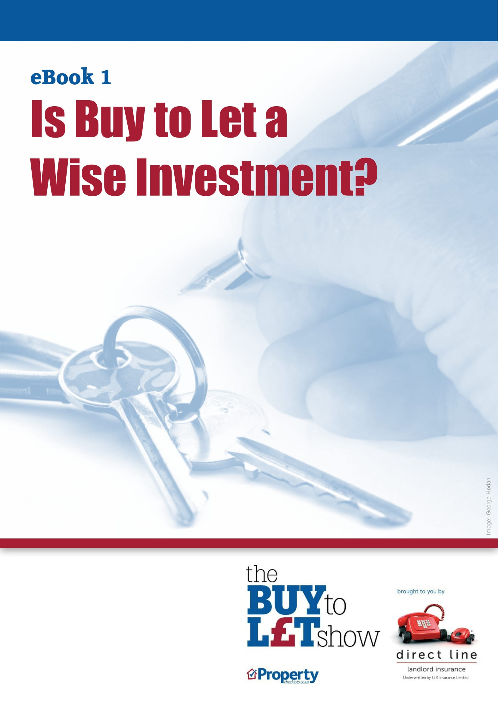 Is-Buy-to-Let-a-Wise-Investment.pdf