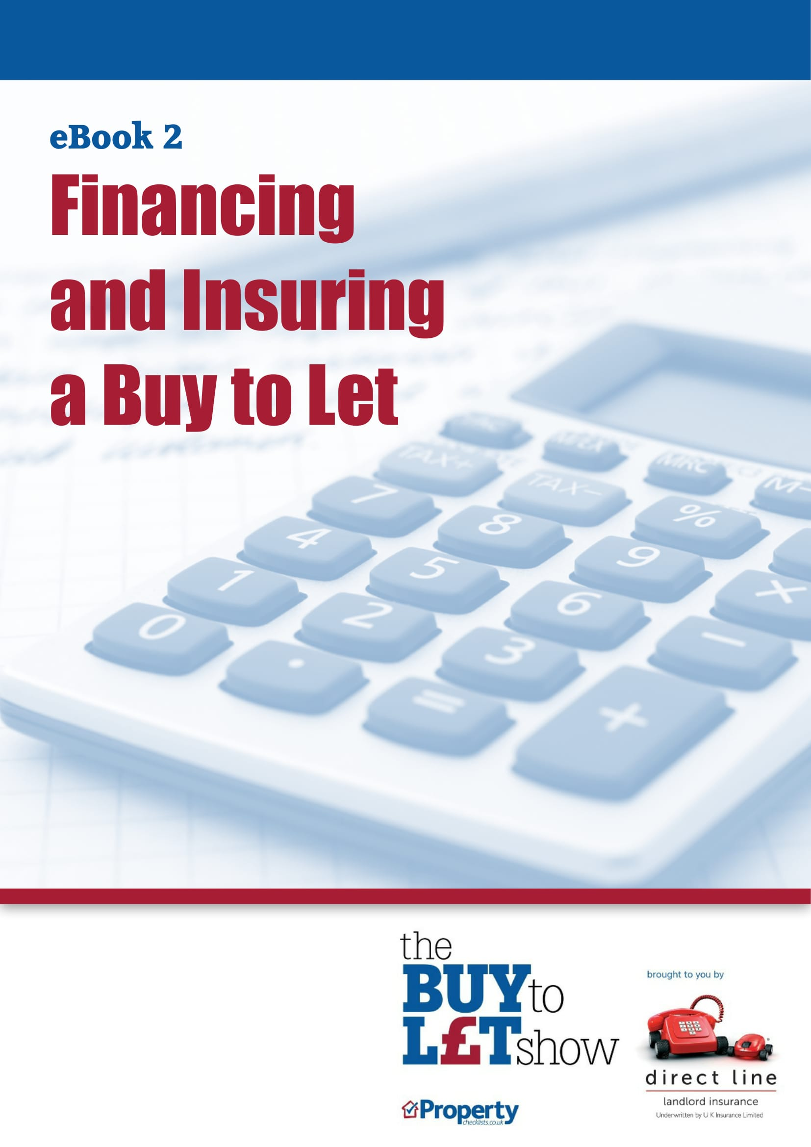 Financing-and-Insuring-a-Buy-to-Let.pdf