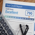 Check your Free Experian Credit score