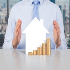 Instant House Valuation