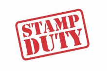 Stamp Duty and Buy to Let