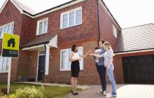 First time buyers: three mistakes to avoid