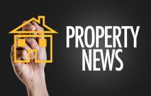 Read article Housing news round-up