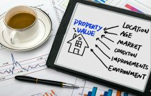 Buying undervalue property: a guide
