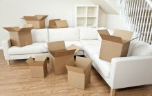 Avoiding moving day nightmares, Removals