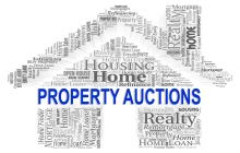 Nethouseprices guide: property auctions - the advantages and disadvantages