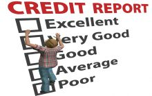 Nethouseprices guide: beginner's guide to credit scores