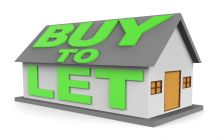 Read article How to choose a buy-to-let' programme