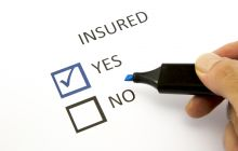 Read article Demystifying home insurance