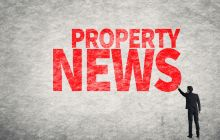 Housing market: news roundup