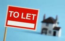 Short-term lets: the future of buy-to-let?