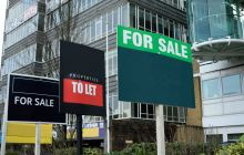House prices in the UK: Focus on Scotland
