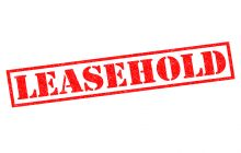 Nethouseprices quick guide: choosing a leasehold legal expert