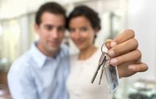 Must-know conveyancing facts for first-time property buyers