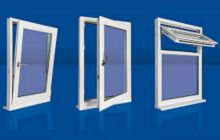 How to save money and improve your home with energy efficient windows