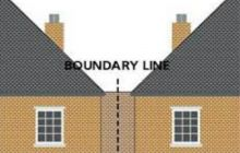 Party Wall Notices - all you need to know