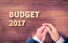 Budget in brief: what it means for housing