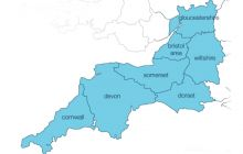Read article UK property market: focus on the South West of England