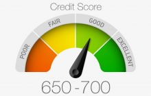 Nethouseprices guide: managing your credit score 2018  Part Two