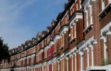 ONS: Private rental sector still sluggish