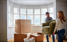 Read article Secrets to a Stress-Free House Move