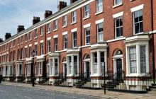 House prices in UK falling, says ONS  Part One: the headlines