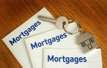 Mortgage news: trouble ahead?